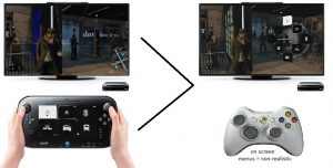 48955Watch Dogs Wii U vs other consoles
