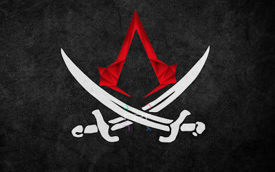 Assassin's Creed IV: Black Flag –  genaue Release daten bekannt