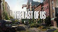 Last_Of_Us_PS4_Thumb-klein
