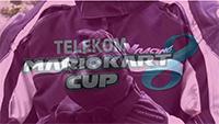 gamescom 2014-Telekom Mario Kart 8 Cup