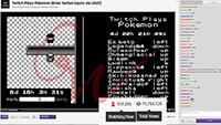 TwitchPlaysPokemon-Thumbnail-klein