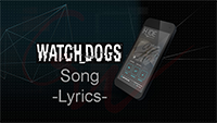 WD-song-lyrics(Thumb)-klein