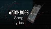 WD-song-lyrics(Thumb)-klein