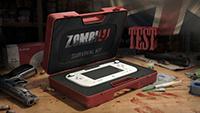 ZombiU -Test- Thumbnail-klein