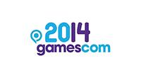 gamescom 2014_logo(thumb)-klein